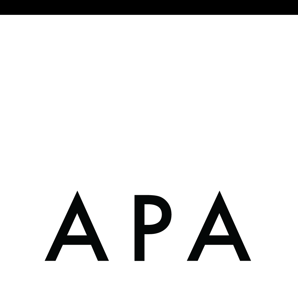 Advertising Producers Association